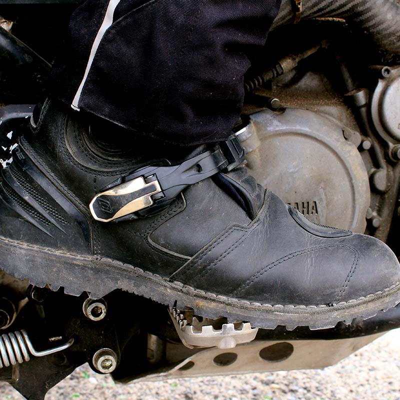 Gaerne G-Midland Boots | 10% ($37.99) Off! - RevZilla