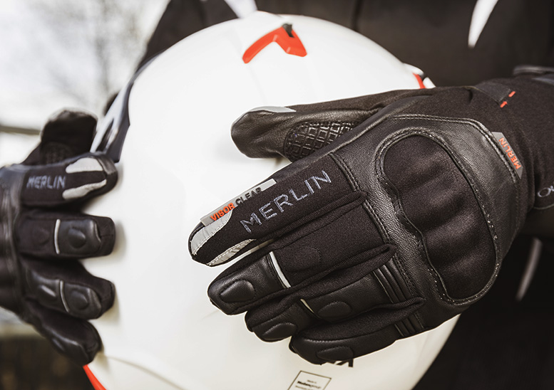 Five of the best... mid-season gloves