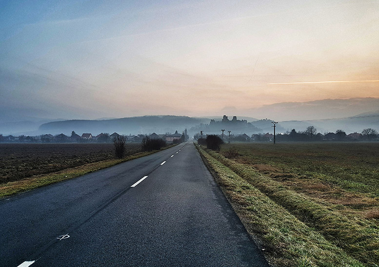 SBS Mag Destination Guide: Slovakia