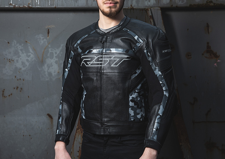 Introducing... RST's 2020 sports collection