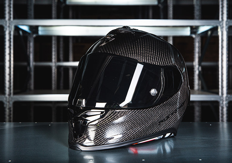 New gear highlights: March 20, 2020
