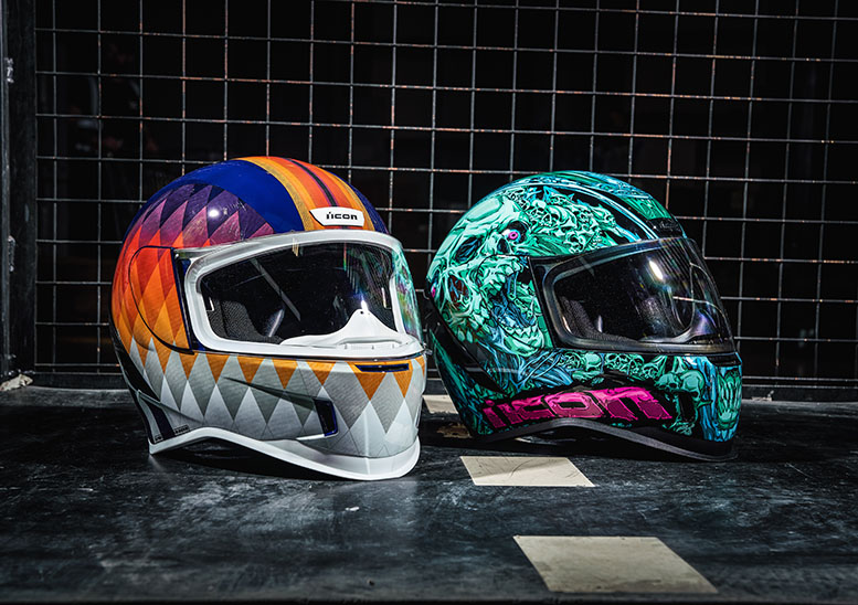 New gear highlights: March 27, 2020