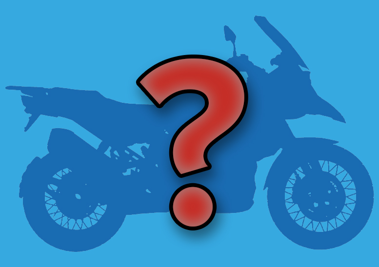 Can you name these best-selling bikes? It's the SBS Mag quiz!